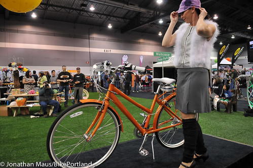 2012 Pedal Nation-PDX Bike Show-80