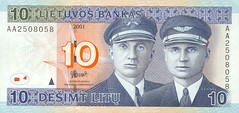 LithuaniaPNew-10Litu-2001-donatedsrb_f