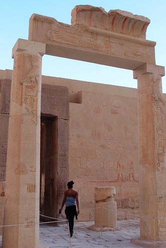 Aswan_Abu Simbel37