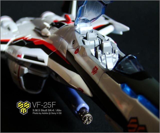 VF-25F_11
