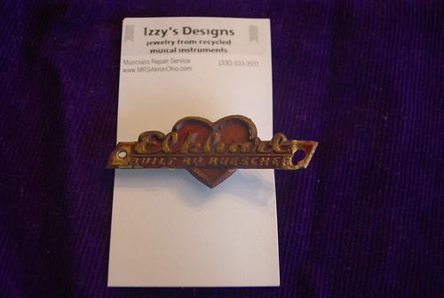 Izzy's Design 036