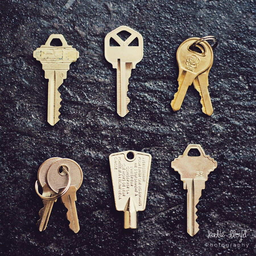 2-14-12-Keys---square-wm