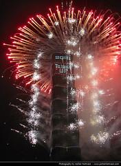 Taiwan 2009-2010