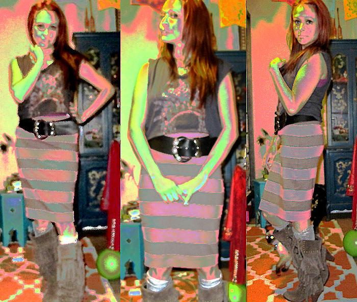 stripescat3