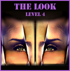 award the look 4
