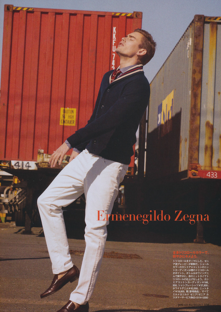 Colin Dack0082(Pen309_2012_03_15)