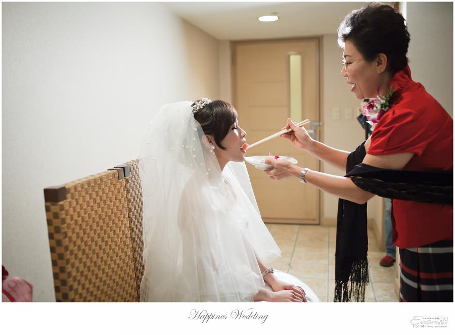 Evan chu-小朱爸-婚攝_00035