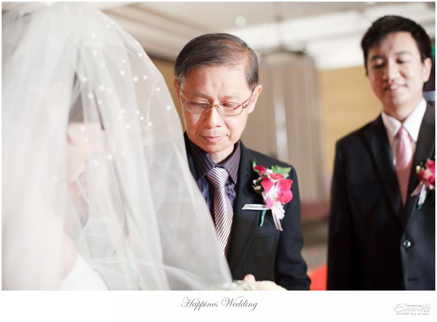 Evan chu-小朱爸-婚攝_00052