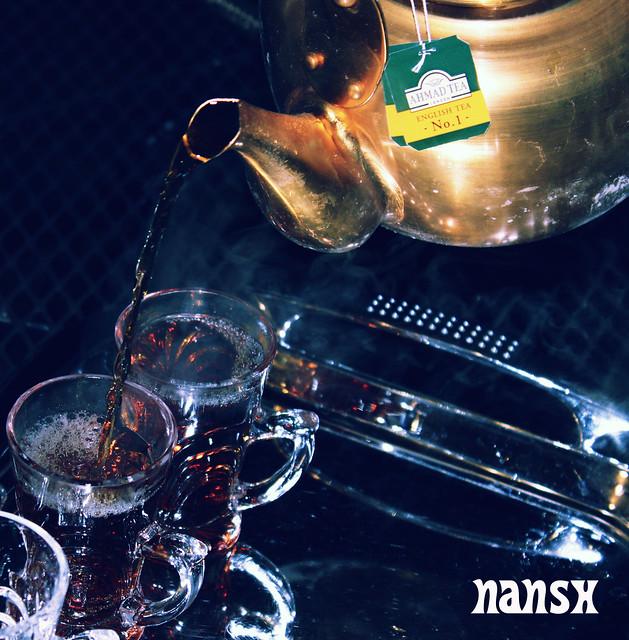 [tea..time]