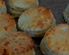 pot pie(0.0), produce(0.0), english muffin(0.0), syrniki(0.0), dessert(0.0), meal(1.0), baked goods(1.0), hotteok(1.0), food(1.0), dish(1.0), cuisine(1.0), scone(1.0),