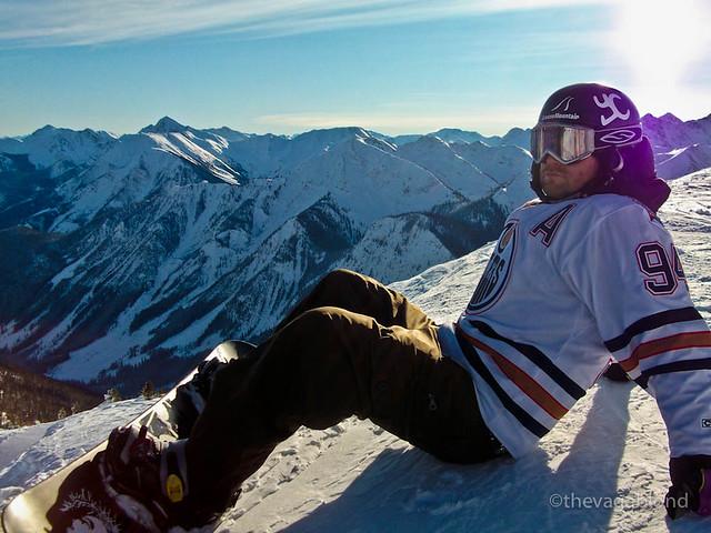 Snowboard Roadtrip 2012-14.jpg