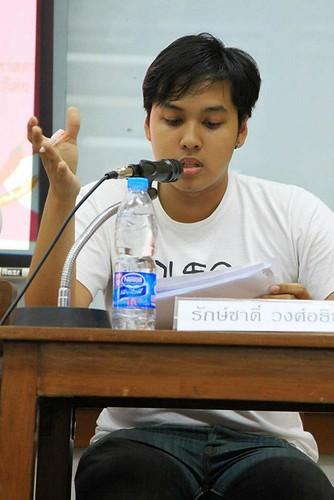 CCP football seminar6
