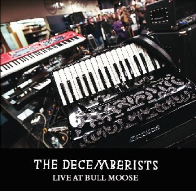 The-Decemberists---Live-At-Bull-Moose