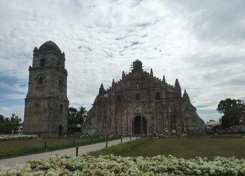 Luzon-Laoag-Paoay (1)