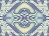 Pastel Purple pattern-115 I think the