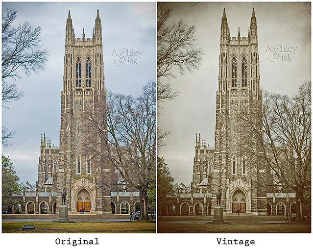 Duke Chapel Compare Final