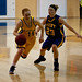 2-18-2012   WBKB vs UW-Stevens Point