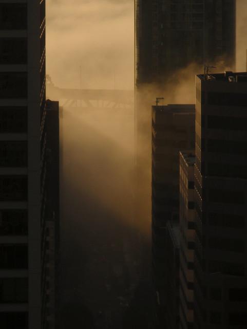 28th Floor 120127 02