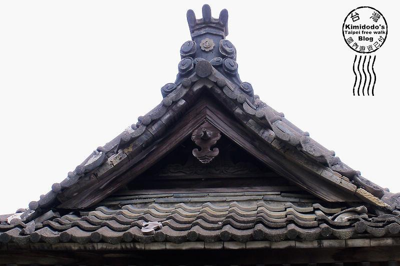 通霄神社 (14)