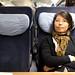 I'11: 11: Transport in India