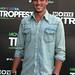 Tropfest 2012