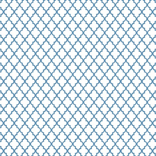 PNG 10-blueberry_BRIGHT_outline_SML_moroccan_tile_12_and_a_half_inch_SQ_350dpi_melstampz