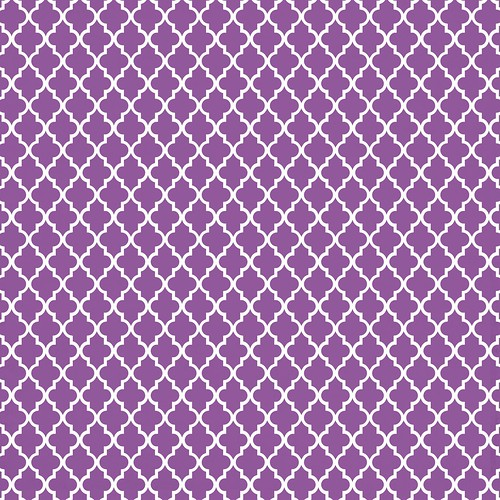 12-grape_MOROCCAN_tile_melstampz_12_and_half_inch_SQ_350dpi