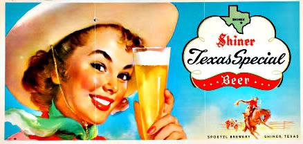 shiner_beer_1953
