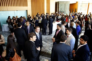 cvent sales kickoff 2012