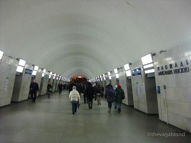 St Petersburg-21.jpg