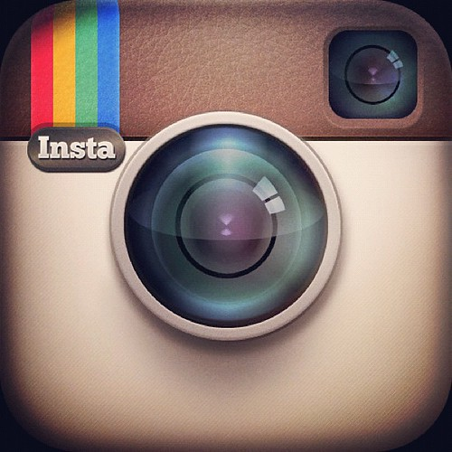 6916131123 02fd6d0982 New Possibilities for Instagram, a Windows Phone Perhaps?