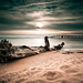 Beached. (Explored! #342) by JCNixonPhoto