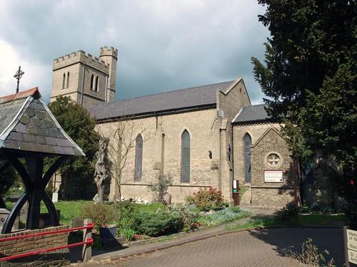 St John (2)