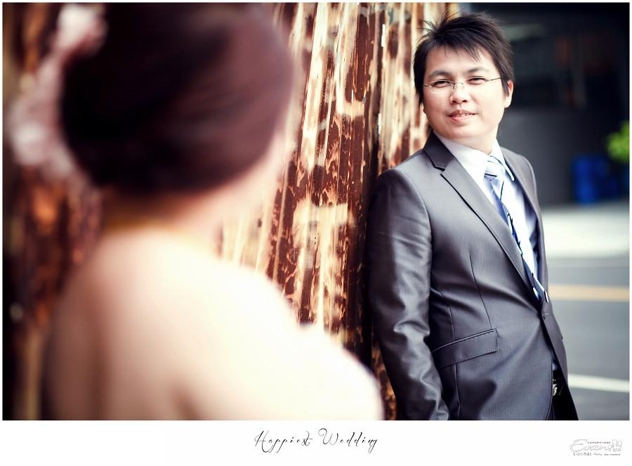婚禮攝影 婚禮記錄-圳男&珮宸- 婚攝小朱爸_00221