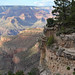 Grand Canyon National Park: Climbing Bright Angel Trail 0017 by Grand Canyon NPS