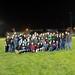 2012.02.24 SFSU Sports Night