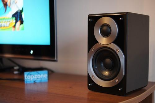Edifier S730D skaitmeninė 2.1 audio sistema