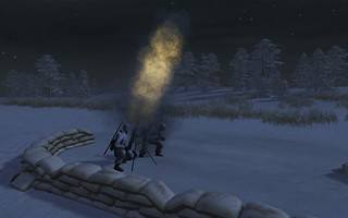 Men_of_War_Condemned_Heroes_Screenshot03