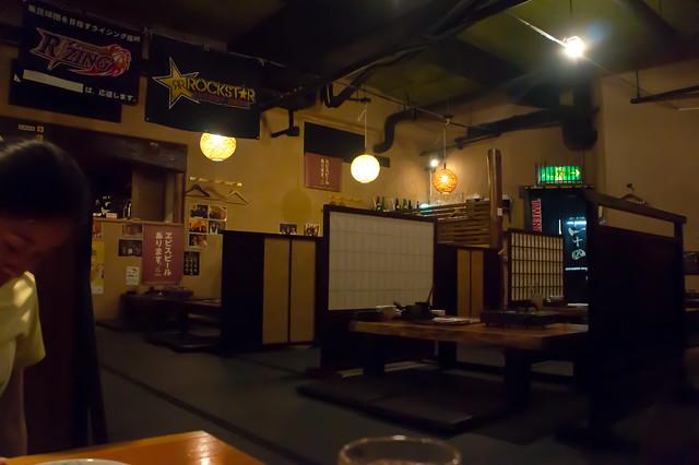 2012-kyushu-697