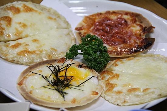 20120218_AomoriJapan_2286 f