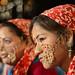by Priti Bhatt