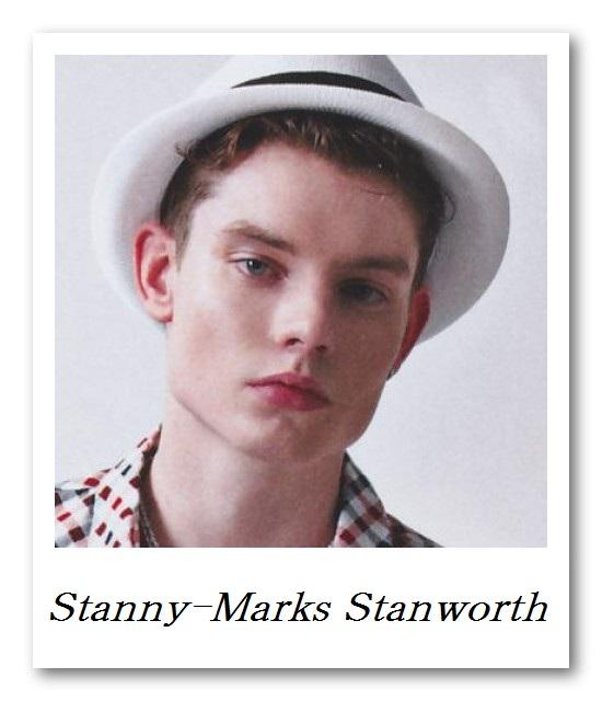EXILES_Stanny-Marks Stanworth0008(SENSE2011_05)