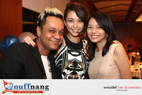 #Nuffnangis5 Birthday Bash (Official Photos)-332
