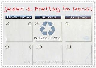 Recycling-Freitag+Bild+Vorschlag+2.jpg