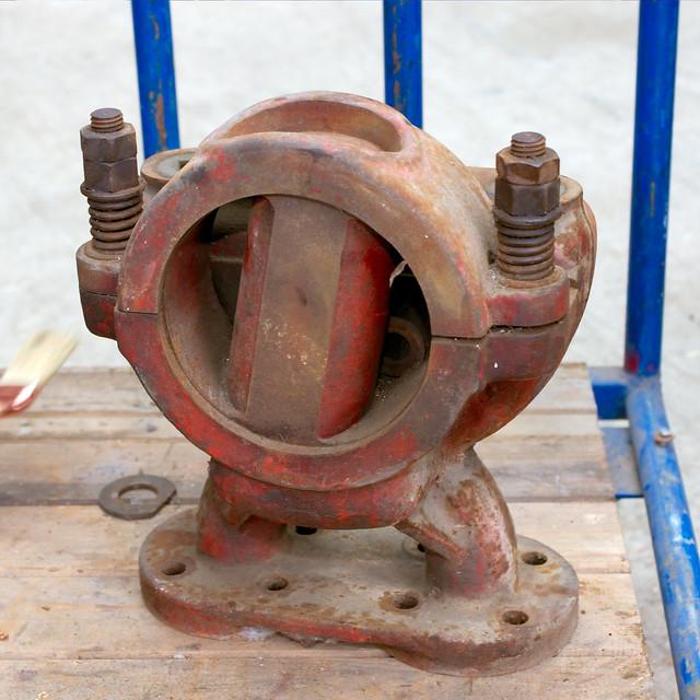 Nettoyer Pompe  Ef Bf Bd Eau D Une Machine  Ef Bf Bd Caf Ef Bf Bd Jura