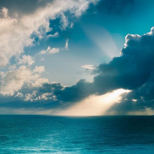 Nebo i oblaci - Page 5 6949751422_04c2a5c993
