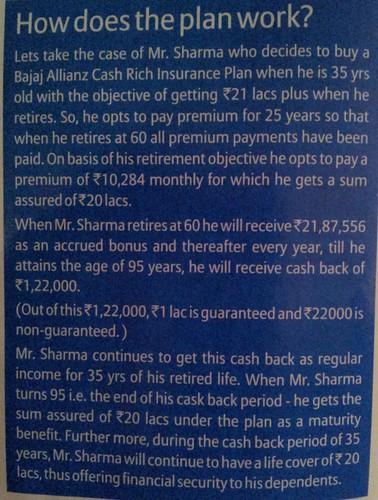 BA_Cash_Rich_0