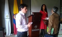 Equipo de Transparencia por Colombia