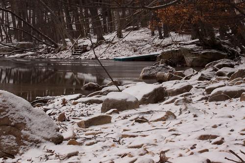 Deep Creek Lake 4