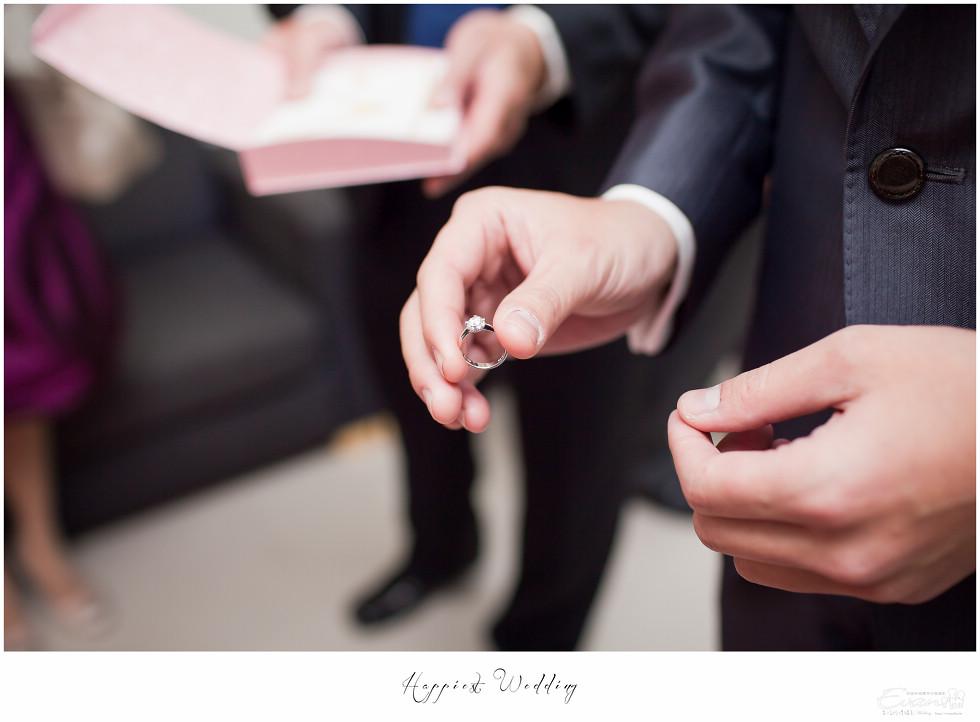 婚禮紀錄 婚禮攝影 evan chu-小朱爸_00075